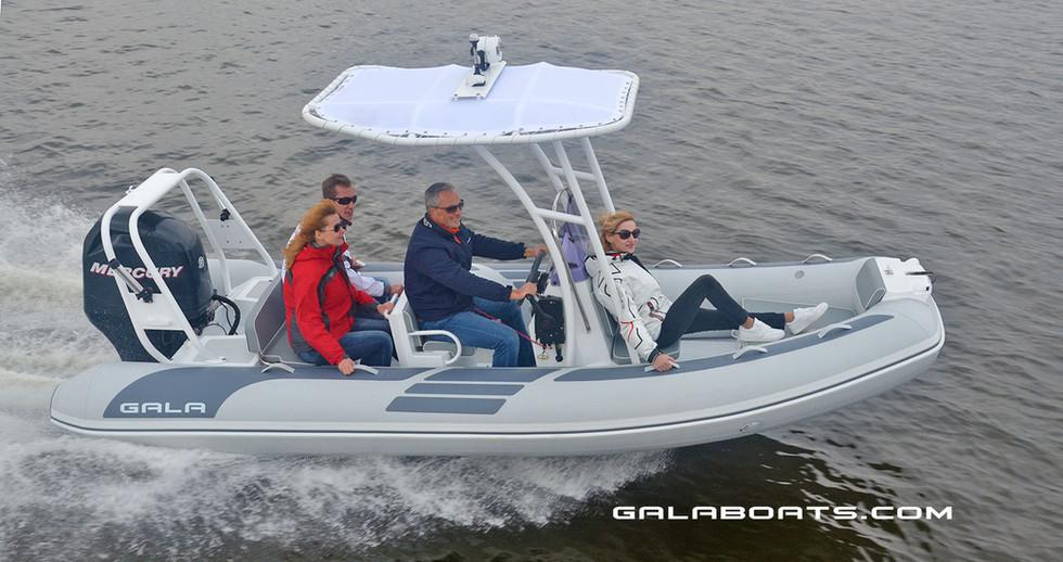 Gala Viking V500 Cruising RIB (12).jpg