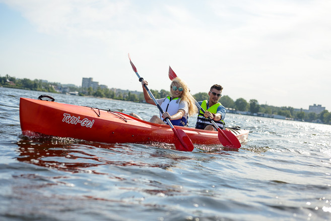 Kolibri_kayak_Twin-GO-(25).jpg