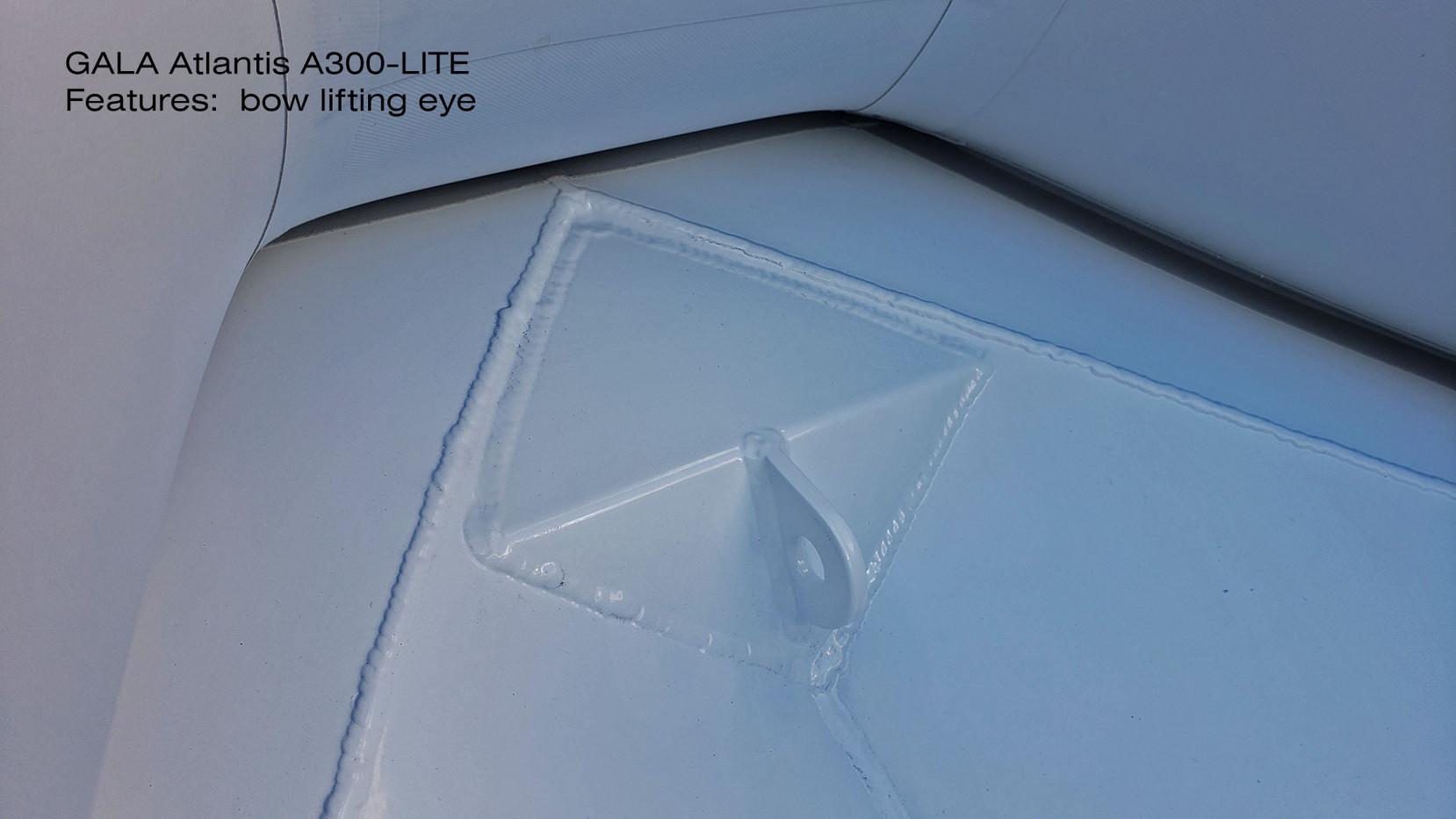 A-LITE-09.jpg