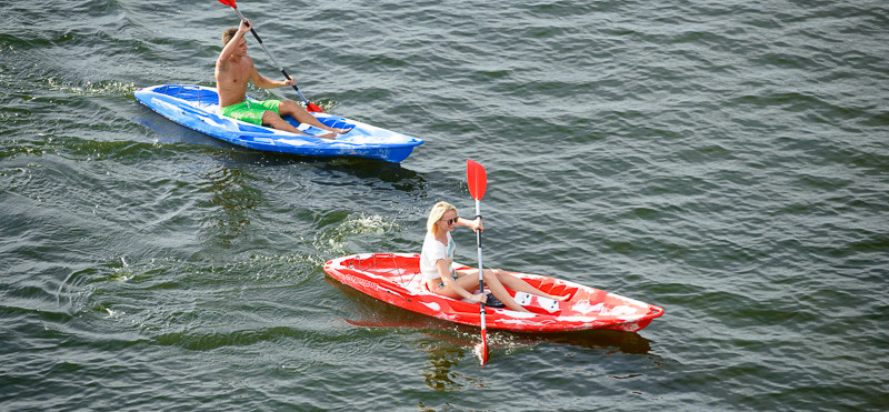 Kolibri_Beach-kayaks-(66).jpg