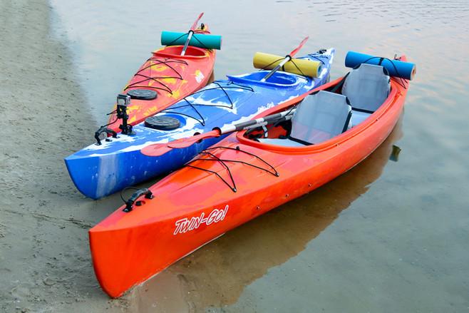 Kolibri_kayak_One-GO_3-(25).jpg