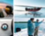 лодочные моторы Tohatsu 333.JPG