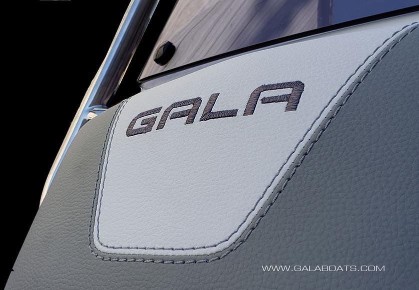Gala Viking RIB (41).jpg