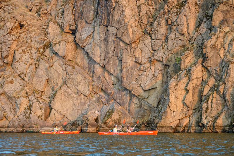 Kolibri_kayak_One-GO_3-(7).jpg