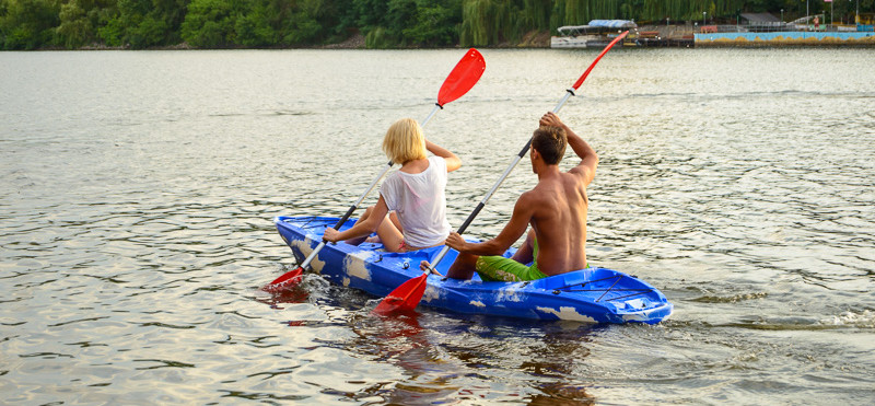 Kolibri_Beach-kayaks-(27).jpg