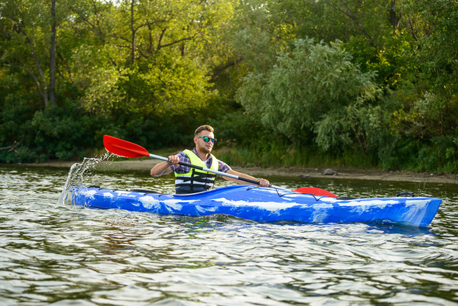 Kolibri_kayak_One-GO_2.jpg