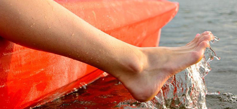 Kolibri_Beach-kayaks-(9).jpg
