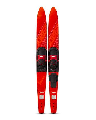 Водные лыжи JOBE ALLEGRE COMBO
