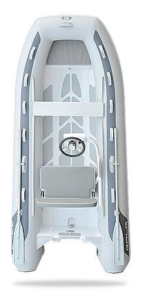ATLANTIS Aquahelm A360Q