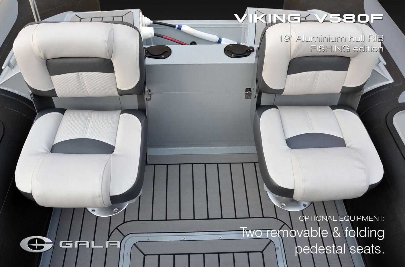 GALA VIKING V580 Cruising RIB (47).jpg