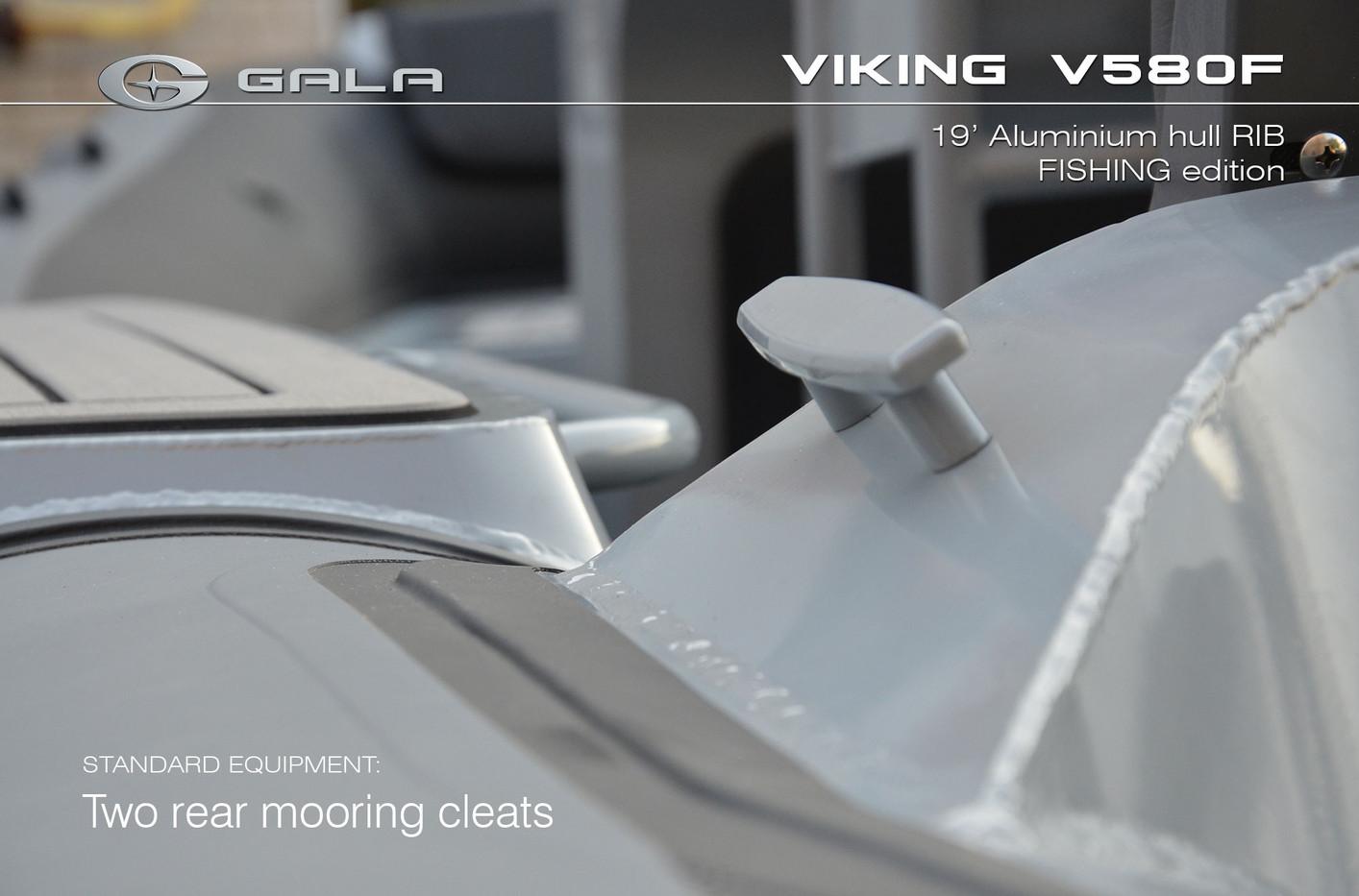 GALA VIKING V580 Cruising RIB (44).jpg
