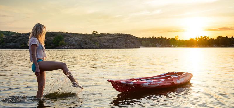 Kolibri_Beach-kayaks-(42).jpg