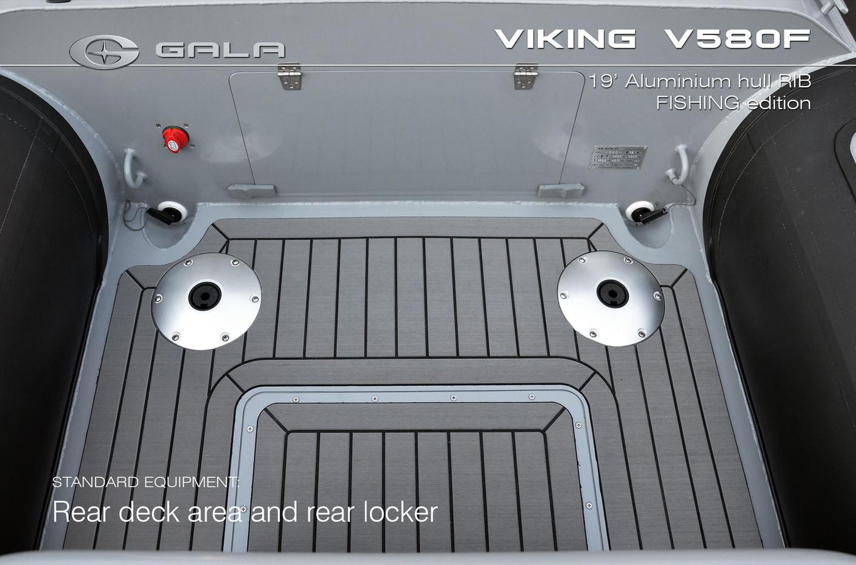 GALA VIKING V580 Cruising RIB (48).jpg
