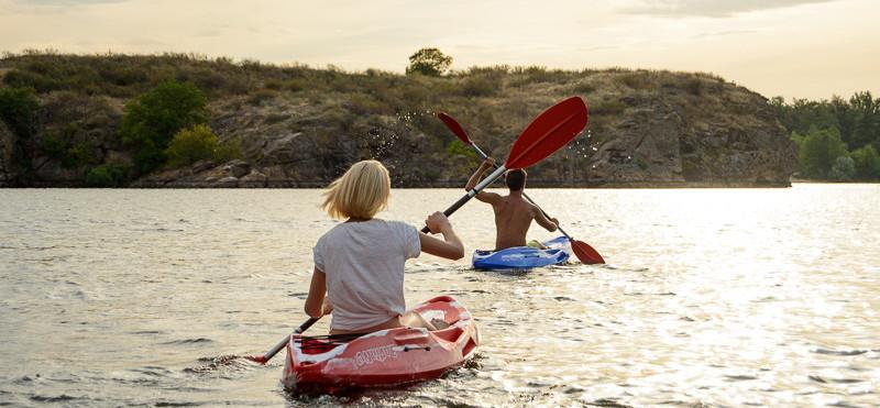 Kolibri_Beach-kayaks-(20).jpg