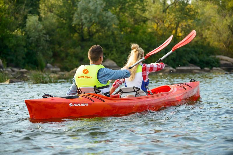 Kolibri_kayak_Twin-GO_32.jpg