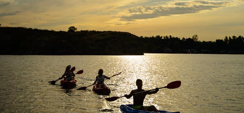 Kolibri_Beach-kayaks-(22).jpg