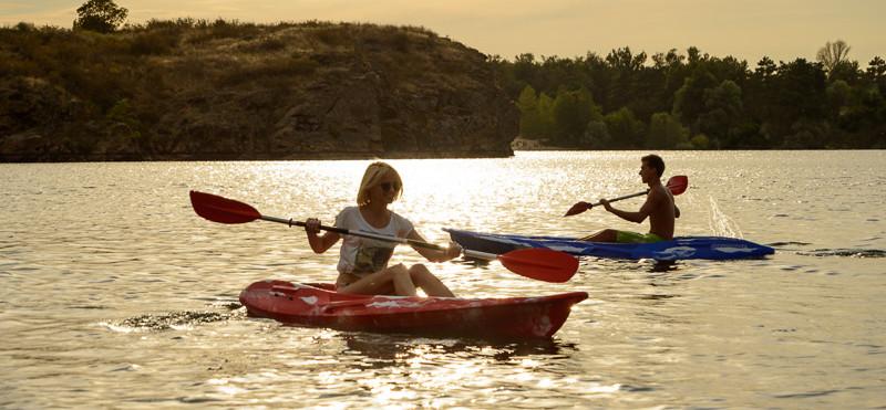 Kolibri_Beach-kayaks-(2).jpg