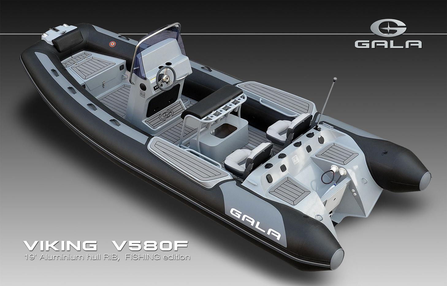 Gala Viking RIB (31).jpg