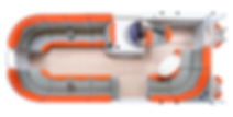 Kolibri_P-650S-Standard-(6).jpg