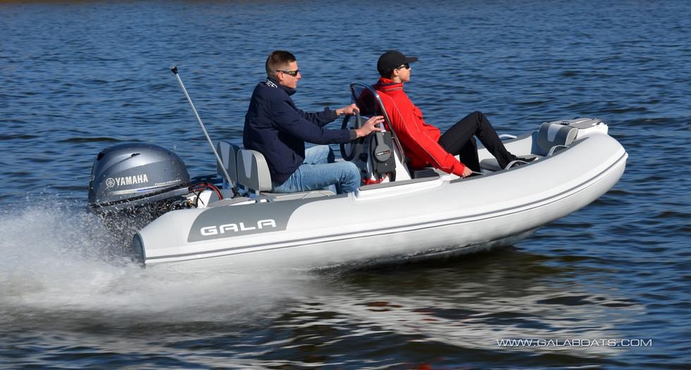 Gala Viking RIB (28).jpg