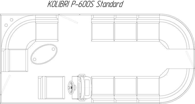 Kolibri-P-600S-schema-800x