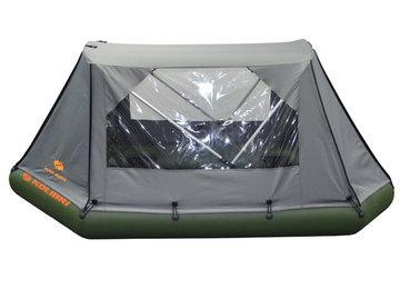 """Тент-палатка """"Колибри"""""""