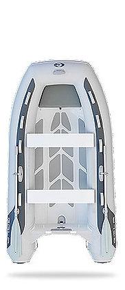 ATLANTIS A300D