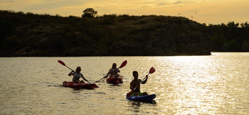 Kolibri_Beach-kayaks-(21).jpg