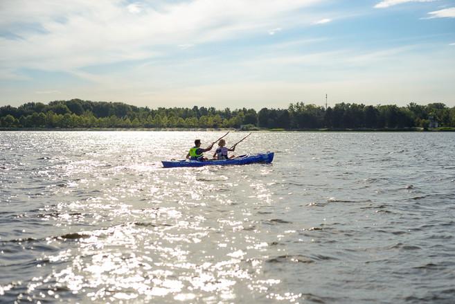 Kolibri_kayak_Twin-GO-(36).jpg