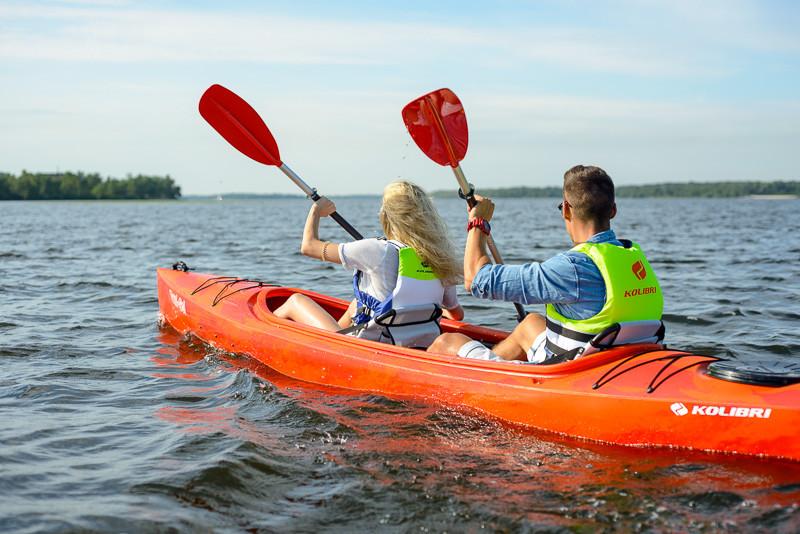 Kolibri_kayak_Twin-GO-(11).jpg