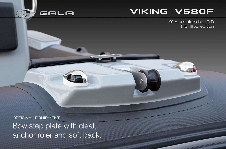 GALA VIKING V580 Cruising RIB (49).jpg