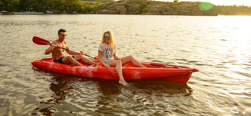 Kolibri_Beach-kayaks-(31).jpg