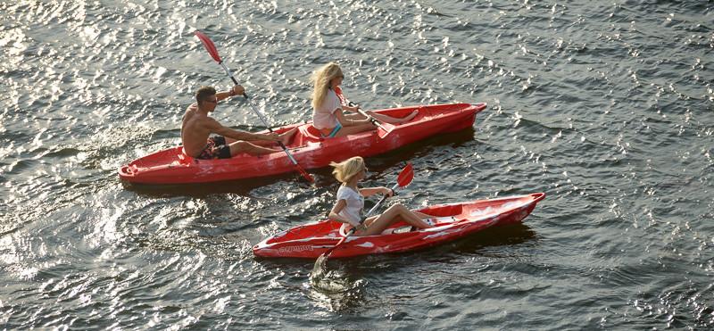 Kolibri_Beach-kayaks-(65).jpg