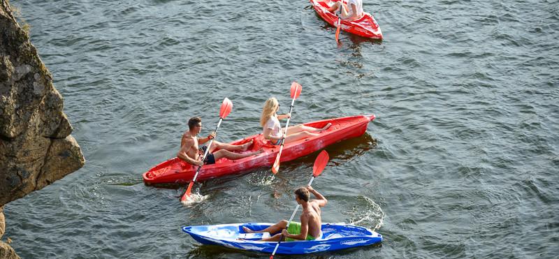 Kolibri_Beach-kayaks-(56).jpg