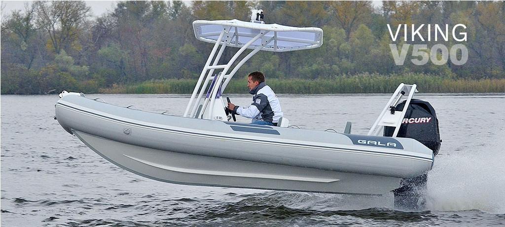 Gala Viking V500 Cruising RIB (4).jpg
