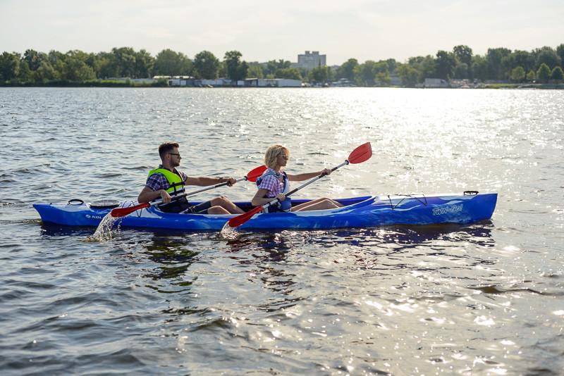 Kolibri_kayak_Twin-GO-(18).jpg