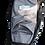 "Thumbnail: Сумка NEW для пайола Air-deck ""Колибри"""
