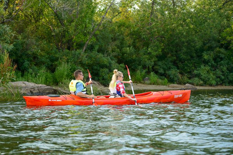 Kolibri_kayak_Twin-GO_2.jpg