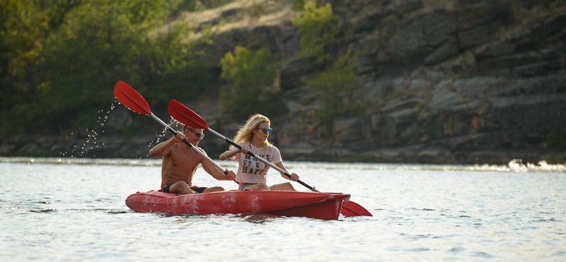 Kolibri_Beach-kayaks-(51).jpg