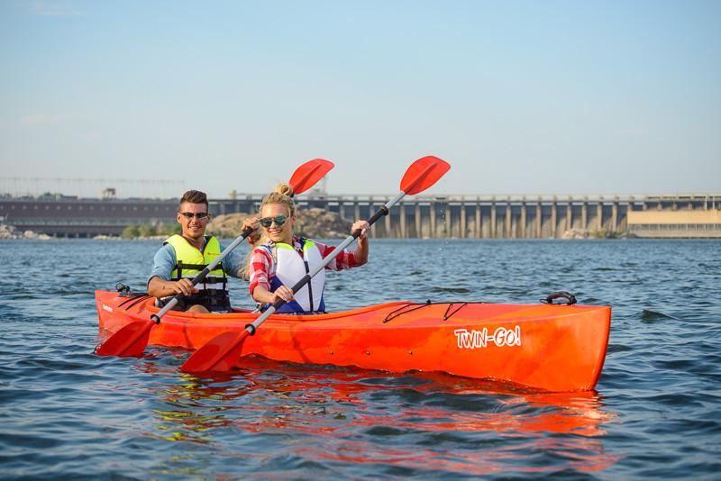 Kolibri_kayak_Twin-GO_4.jpg