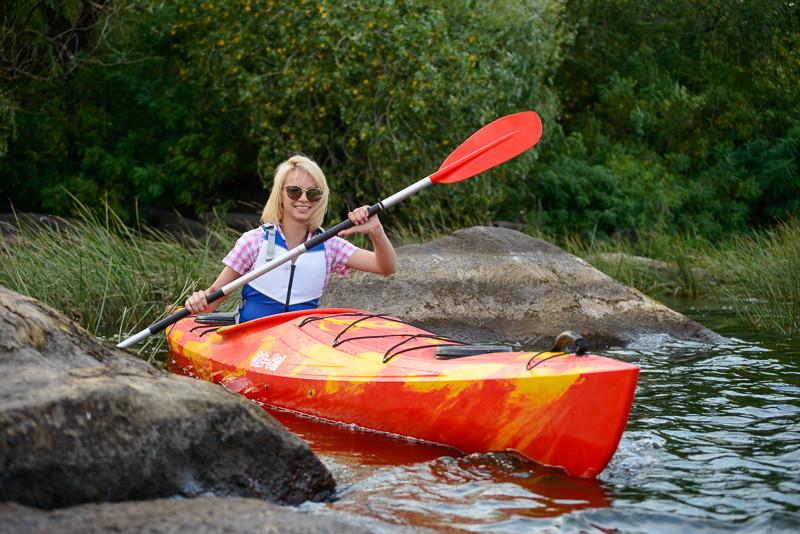 Kolibri_kayak_One-GO_4.jpg