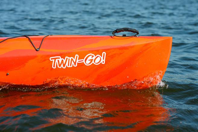 Kolibri_kayak_Twin-GO-(43).jpg