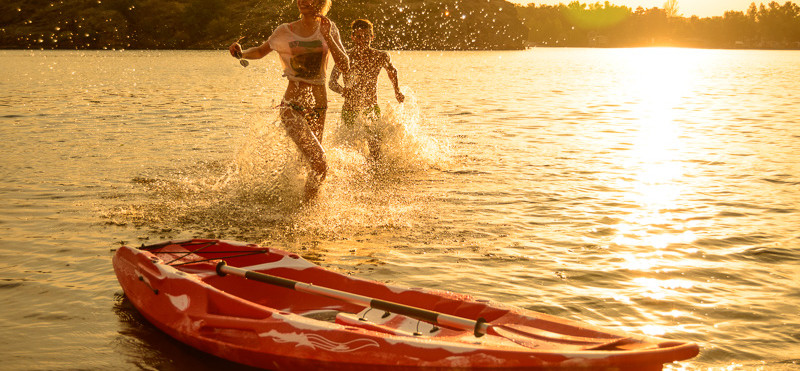 Kolibri_Beach-kayaks-(35).jpg