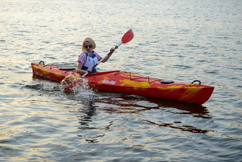Kolibri_kayak_One-GO_8.jpg