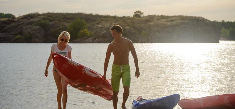 Kolibri_Beach-kayaks-(78).jpg