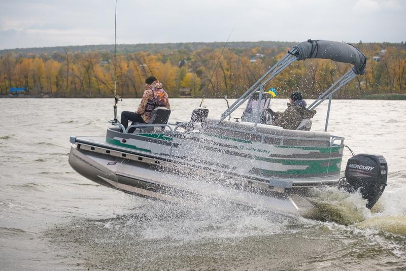 Kolibri_Fishing_pontoon-(14)