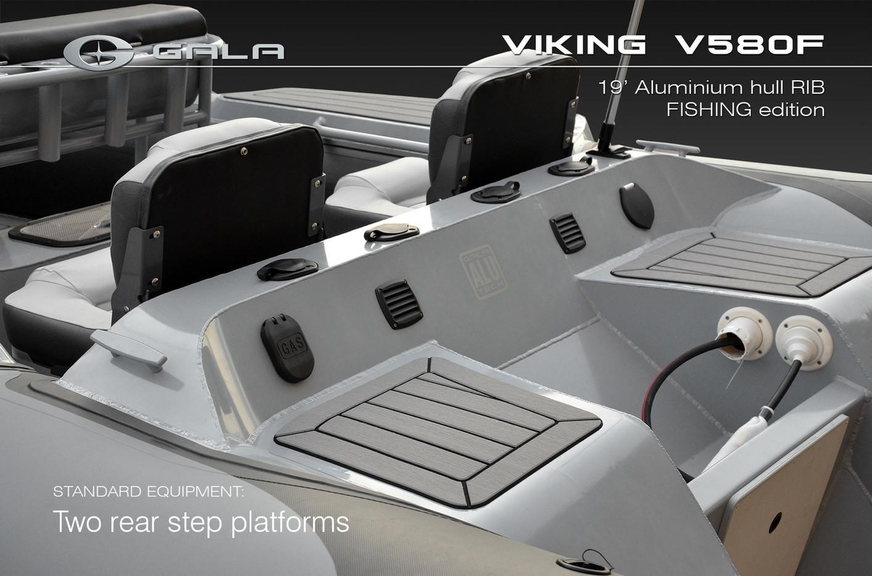 GALA VIKING V580 Cruising RIB (45).jpg