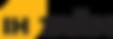 1200px-Логотип_компанії_«Інтайм».svg.png
