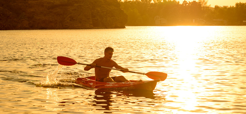 Kolibri_Beach-kayaks-(33).jpg