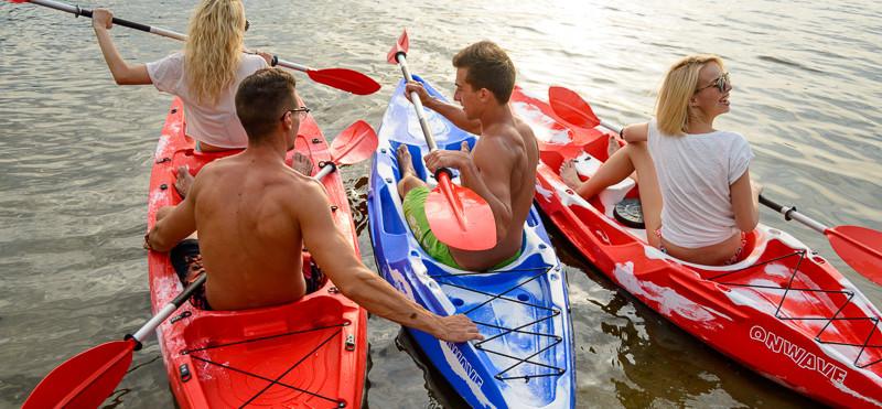 Kolibri_Beach-kayaks-(16).jpg
